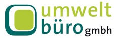 eb&p Umweltbüro GmbH