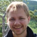 Lukas Kranzl
