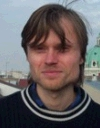 Ernst Schriefl